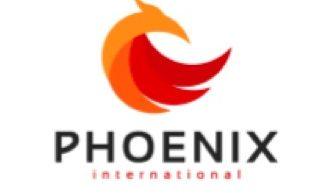 Gioco online: accordo tra NexiGames Limited e B2875