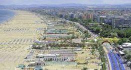 Rimini: il Comune ordina il trasferimento di 20 sale giochi