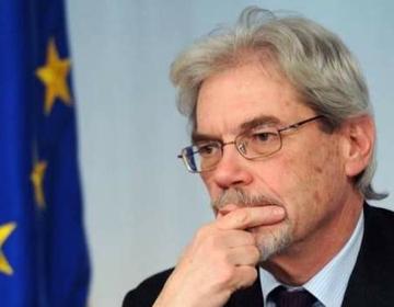 """De Vincenti (CDM): """"Per la FIGC, accordo con Intralot non aggira il divieto di pubblicità previsto dalla norma"""""""