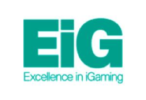 BAC ed EiG tornano a Berlino per gli eventi del 2017