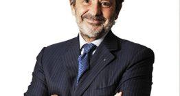 """Zapponini (SGI): """"Filiera ai limiti della sostenibilità, aumento Preu insostenibile"""""""