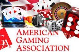 """Freeman (AGA): """"L'apertura normativa del Giappone al gioco è storica, produrrà una vasta espansione economica"""""""