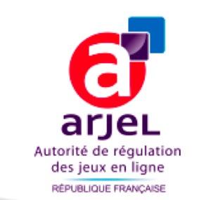 Francia. ARJEL e ANPAA presentano un quadro normativo a supporto dei giocatori compulsivi
