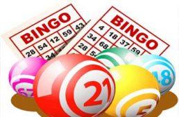 ADM. Protocollo per il bingo a distanza PBAD V.3.1- apertura ambiente di test