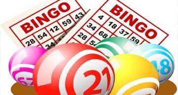 Norvegia: la Ce approva le modifiche al gioco del Bingo