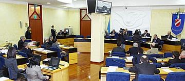 Regione Molise: approvata legge per la prevenzione del gioco patologico