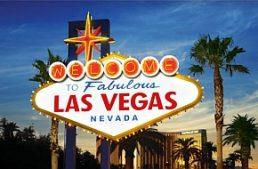 Nevada. I Casinò hanno guadagnato oltre un miliardo di dollari nel mese di maggio