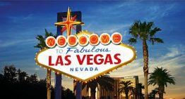 Las Vegas: la capitale del gioco alimentata da energie rinnovabili
