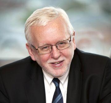 """UK. Ad ICE VOX il punto di vista di Topping (ex AD William Hill): """"I cambiamenti normativi e fiscali consolideranno il settore delle scommesse"""""""