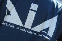 """Lazio. Battisti (PD): """"Il rapporto DIA evidenzia gli interessi delle mafie, anche nel gioco d'azzardo"""""""