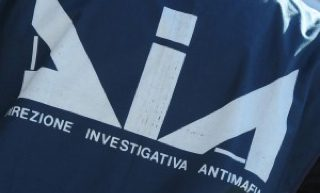 Relazione DIA del primo semestre 2019: restano forti in varie regioni d'Italia le influenze della criminalità su giochi online e scommesse