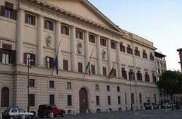 ADM. A partire dal 1° novembre va rinnovata l'iscrizione all'elenco RIES