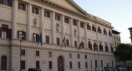 ADM. Fabio Carducci nominato vicedirettore dell'Agenzia