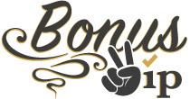Scommesse sportive e schedine vincenti su Bonusvip.it