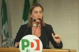 """Dl Dignità. Bruno Bossio (PD): """"I provvedimenti del governo sul gioco sono da coscienza pelosa"""""""