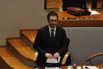 Regione Marche. Approvato all'unanimità progetto di legge sulla dipendenza da gioco (Il Testo)