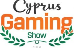 Eventus International e Healys LLP annunciano una partnership strategica per il Cyprus Gaming Show