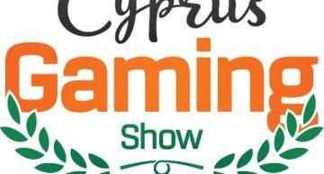 BtoBet al Cyprus Gaming Show