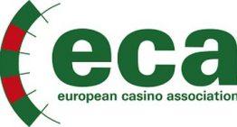 ECA: nel casinò di Baden-Baden il nuovo incontro del CdA