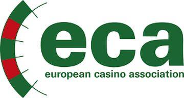 L'European Casino Association (ECA) annuncia una nuova partnership con C6