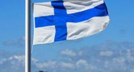 Finlandia: fatturato in calo di 2,4 punti per Veikkaus