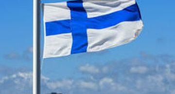 Finlandia. Veikkaus in calo nei primi sei mesi del 2017: -0,5%