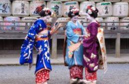 Giappone. Approvato dalla Camera Bassa il pdl sui casinò