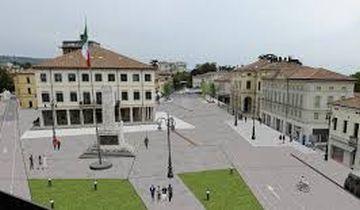 Montebelluna (TV). Il consiglio approva all'unanimità la mozione di Bianco (M5S) sulla ludopatia
