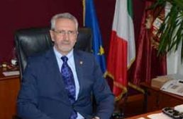 Piemonte. Il Questore di Biella invita le amministrazioni ad adeguarsi alla legge regionale sul gioco