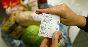 Decreto fiscale: lotteria dei corrispettivi a partire dal 2020