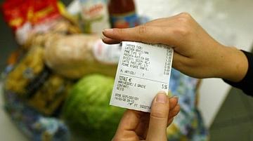 Decreto fiscale: come sarà la lotteria dei 'corrispettivi'…