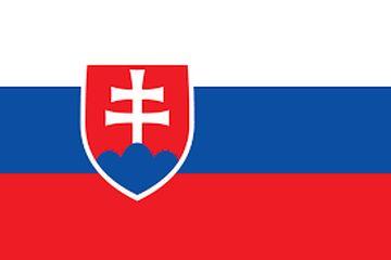 Slovacchia. Il Procuratore regionale di Bratislava ha chiesto al comune di ritirare il divieto di gioco