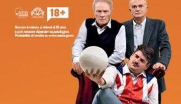 """Roma. Del Grosso (CNU-AGCOM):  """"Una vergogna la pubblicità sugli autobus che incita a giocare d'azzardo"""""""