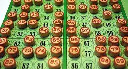 Il Codacons organizza tombola a Roma per sensibilizzare contro il gioco d'azzardo