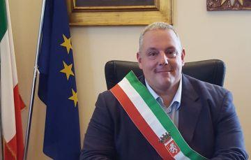 """Grosseto. Il sindaco Vivarelli Colonna: """"Rimoduleremo l'ordinanza sul gioco, nessun appello al Cds"""""""