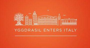 """Elmqvist (AD Yggdrasil Gaming): """"Siamo pronti ad entrare nel mercato italiano"""""""