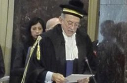 """Martucci di Scarfizzi (pres. Corte dei Conti): """"Incertezze e criticità nel settore delle entrate dai giochi"""""""