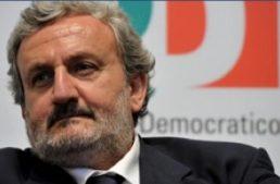 Gioco d'azzardo, Emiliano (presid.Puglia) a Conferenza Regioni: oggi vittoria Puglia