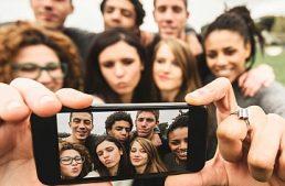 Uno studio rivela che il 50% dei millennials non apprezza i Casinò e preferisce l'online