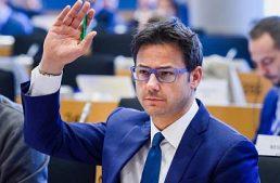 """Risposta della CE all'interrogazione di Ciocca (LN) sulle """"procedure di infrazione sul gioco d'azzardo"""""""