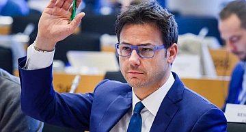 """Ciocca (LN) a PressGiochi: """"L'Europa deve iniziare ad occuparsi di gioco d'azzardo, sarà un tema cardine nei prossimi mesi"""""""
