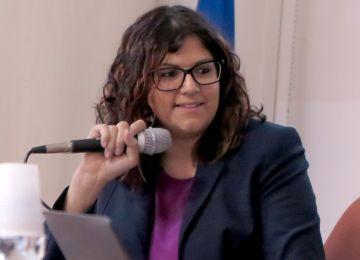 """Regione Lazio. Corrado (M5S): """"La modifica alla legge sul gioco tutela le amministrazioni contro i contenzioni dei gestori"""""""