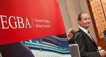 """Haijer (EGBA): """"Digitalizzazione cambia il modo di giocare online; la regolamentazione deve tenere il passo"""""""
