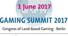 Gaming Summit 2017. EUROMAT e DAW uniscono le forze