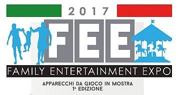 L'intrattenimento in Italia. I giochi senza vincita in denaro tra impresa, societa' e regolazione