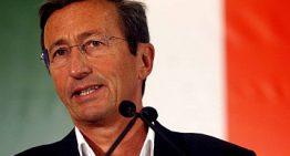 Rouge et noire. Per Gianfranco Fini sequestro preventivo da un milione di euro