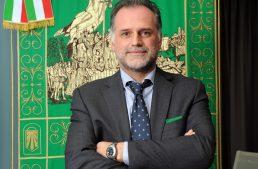 """Dl Dignità. Garavaglia (Sott.segr. Econ.): """"In conclusione discussione relativa a gioco d'azzardo"""""""