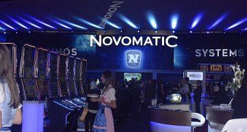 ICE London 2018. In casa Novomatic, Greentube mostra le sue innovazioni