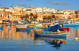ICE2017. iGaming e Malta, la casa del gioco per eccellenza