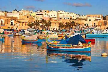"""Malta. Il ministro Mallia: """"Vogliamo introdurre una nuova legislazione per il gioco online per crescere ancora"""""""